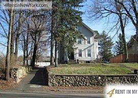 Apartment For Rent in Norwalk For 2000. Parking Av