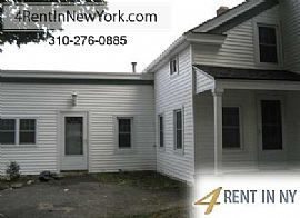 Lease Spacious 3 2. Approx 3,409 Sf of Living Spac