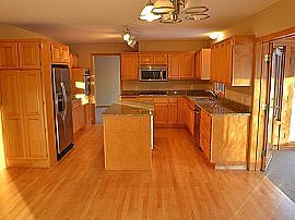 Freshly Remodeled By Invitation Homes, This Lakeville, Mn