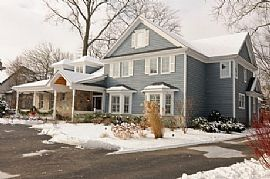 5 Bedroom and 3.5 Bath Custom Built Beauty Situated