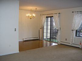 2br/ 2bth Attactive Condo - Only $2,000 - 1100 Sq. Ft