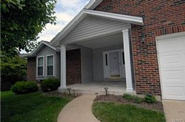 Massive 3 Bedroom, 2 Bath, Ranch Style Home on a Quiet Location