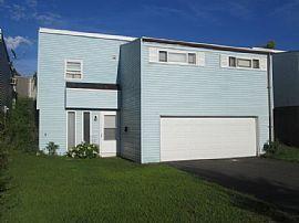 2 Braeburn Lane Middletown, Ct 06457