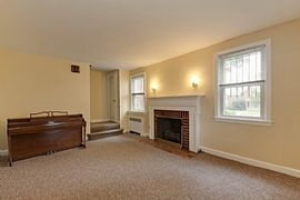 Traditional Colonial in Ruxton, 4 Bd / 3 1/2 Ba Fully Furnished