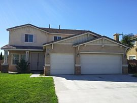 6473 Harrow St, Mira Loma, Ca 91752