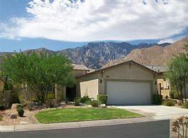 1209 Mira Luna, Palm Springs, Ca 92262