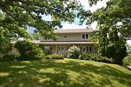 6381 Ranchview Ln N, Maple Grove, Mn 55311