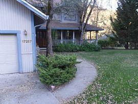 17257 Brewer Rd, Grass Valley, Ca 95949