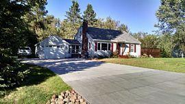 529 W Morgan St, Duluth, Mn 55811