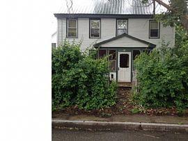 22 Winthrop St, Portland, Me 04101