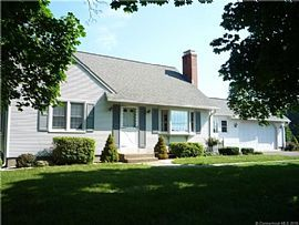 135 Moody Rd, Enfield, Ct 06082