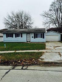 1303 N Romine St, Urbana, IL 61801