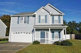408 Rhodestown Rd, Jacksonville, Nc 28540