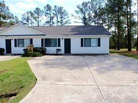 1960 Countrywood Blvd, Jacksonville, Nc 28540