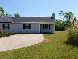 1831 Countrywood Blvd, Jacksonville, Nc 28540