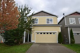 17917 72nd Ave E, Puyallup, Wa 98375