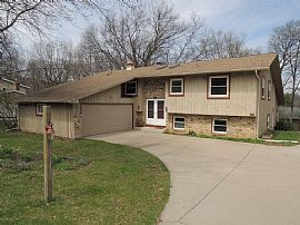 4 Bedroom 2.5 Baths. Mature Wooded Lot.