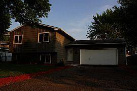 Beautiful, Single Family Home in Champlin