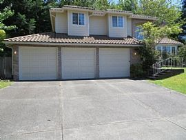 1606 28th Pl Se, Puyallup, Wa 98374