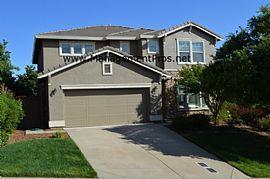 4147 Torrazzo Way, El Dorado Hills, Ca 95762