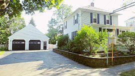 3br/1+1ba Single Family House