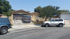 Houses For Rent in Pacoima, California | HousesForRent ws