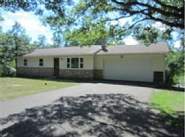 Newly Remodeled Country Home! in Nw Zimmerman, Mn 55398