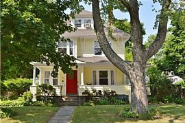 This Wonderful West End Home Will Make You Smile!