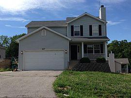 Home Details For 2457 Elm Dr