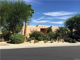 35602 Tranquil Pl, Cathedral City, Ca 92234