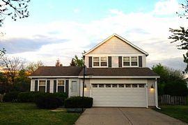 303 Gardenia Ln, Buffalo Grove, Il 60089