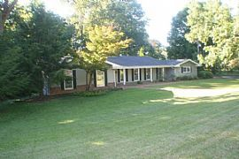 60 River Bend Dr, Chesterfield, Mo 63017