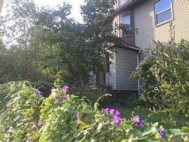 61 Montebello Rd # 3, Jamaica Plain, Ma 02130 2 Beds 1 Bath 600