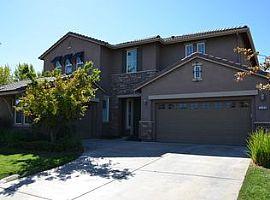 2162 Beckett Dr, El Dorado Hills, Ca 95762