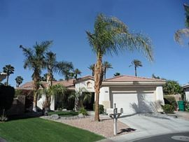 35608 Calle Sonoma, Cathedral City, Ca 92234