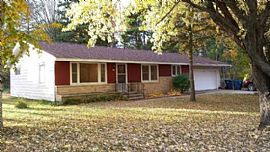 Family Owned Property on Large Corner Lot. Ranch Style Home Is