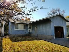 Very Nice 3 Bedroom Ranch Home with Attached 1 Stall Garage