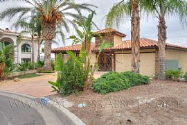 29271 Stampede Way, Canyon Lake, Ca 92587