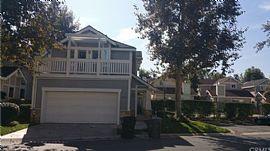 159 Citrus Ranch Rd, San Dimas, Ca 91773