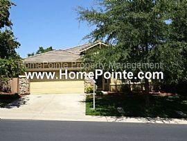 3571 Archetto Dr, El Dorado Hills, Ca 95762