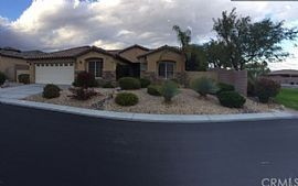 914 Alta Rdg, Palm Springs, Ca 92262