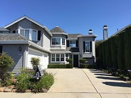 Houses For Rent In Foster City California Housesforrentws