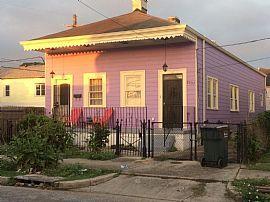 2037 2nd St New Orleans, La 70113
