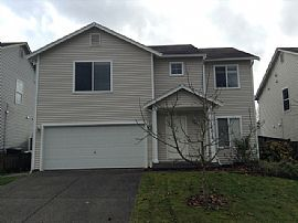 12012 134th Street East Puyallup, Wa 98374