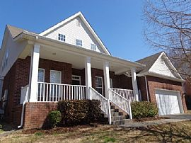 1213 Travelers Place Hermitage, Tn 37076