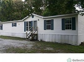 308 Lasalle Ln, Jacksonville, Nc 28546 3 Beds 2 Baths 1,782 Sq