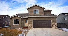 3 Bed, 2 Bath 10 Miles From Rapid City