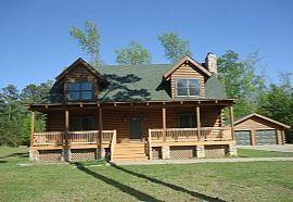 178 Raymons Creek Rd, Shiloh, Nc 27974