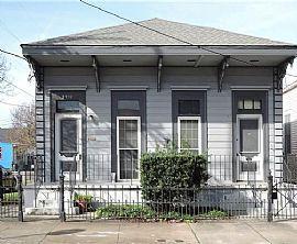 2931 Baronne St, New Orleans, La 70115