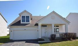 2145 W Litchfield Dr, Round Lake Beach, IL 60073